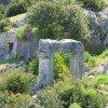 Simena de Lycie